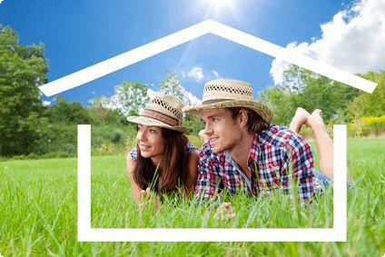 hypothekenzinsen g nstige hypothek dank vergleich zinsen. Black Bedroom Furniture Sets. Home Design Ideas